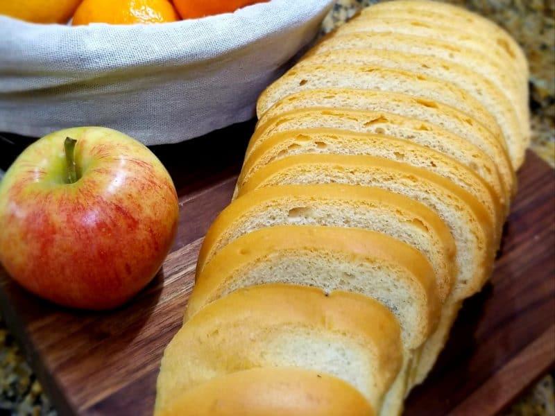 gluten free diet for special needs
