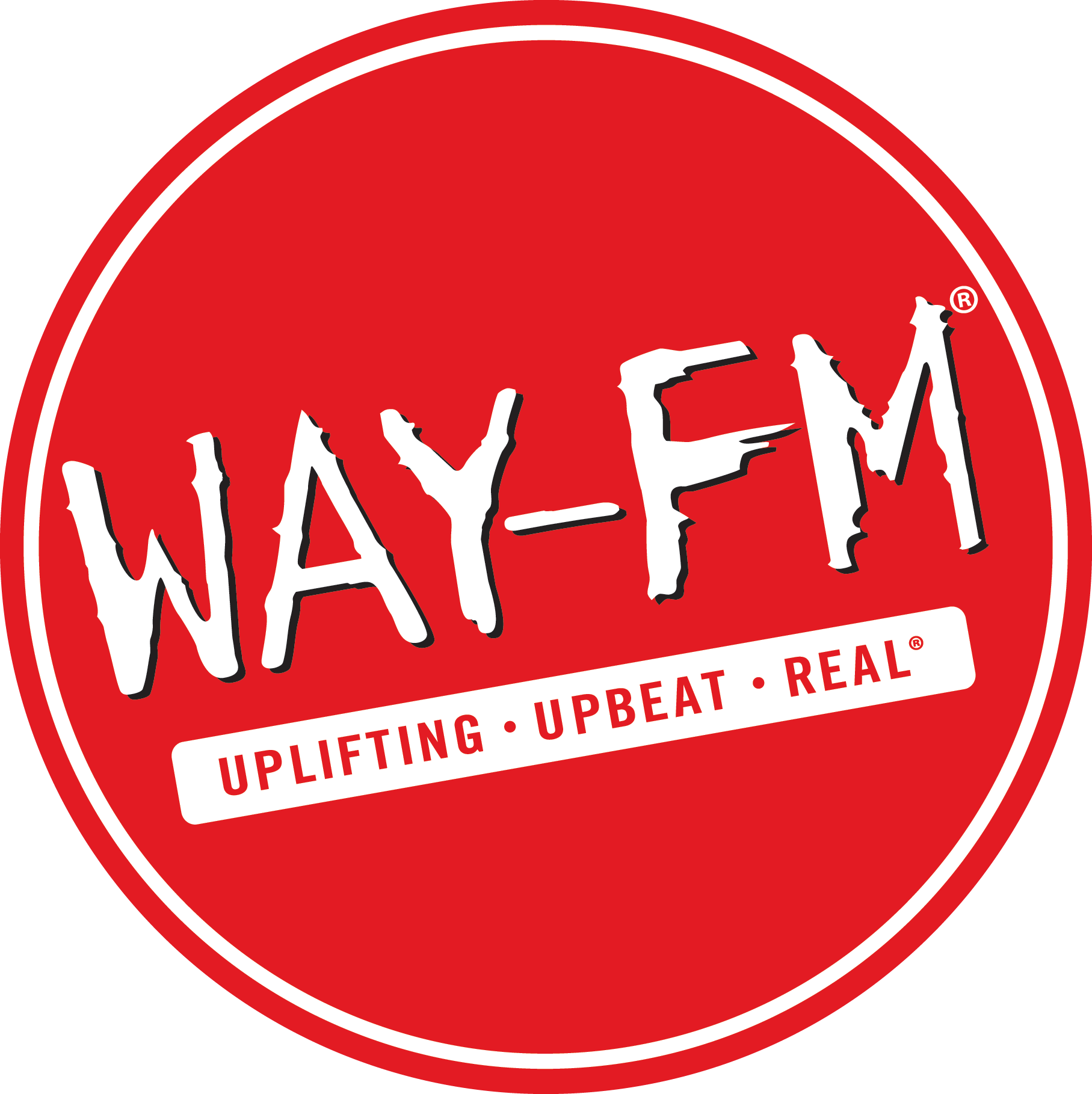 way fm special strong