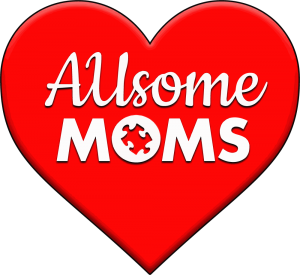 DFW Autism Support by AUsome Moms