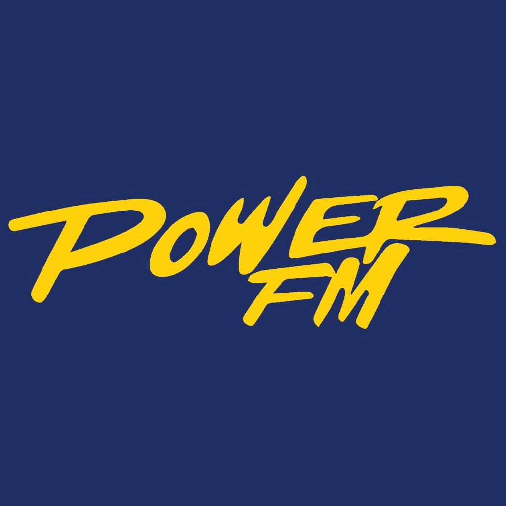 MUR_POWER_FM_2265531_config_station_logo_image_1543892395