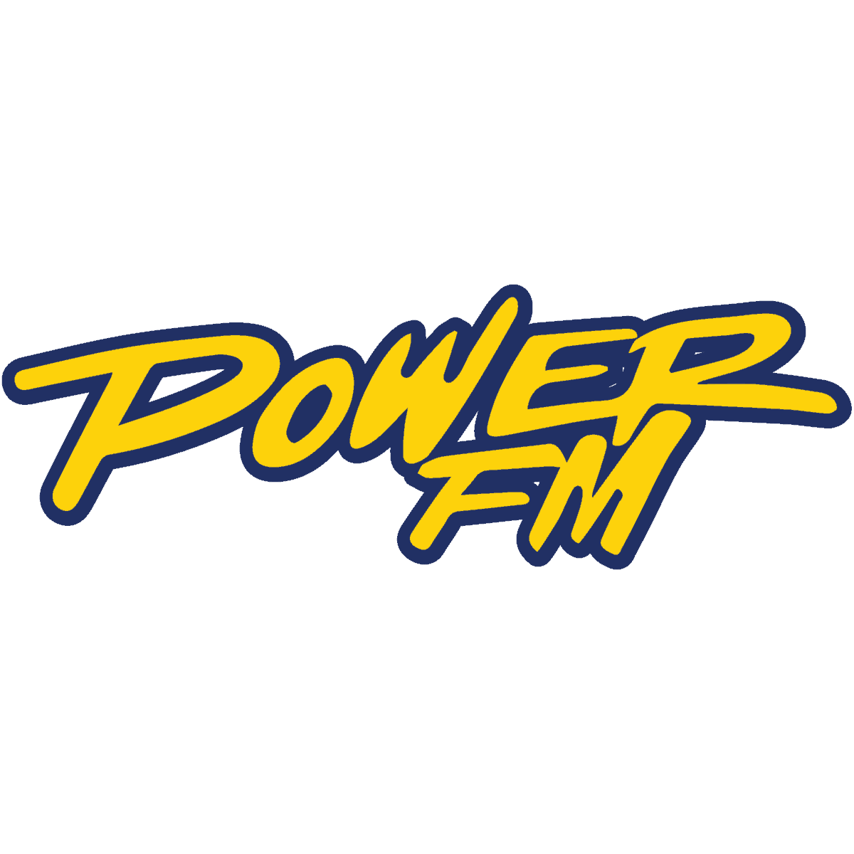 https://www.specialstrong.com/wp-content/uploads/2019/09/MUR_POWER_FM_2265531_config_station_logo_image_1543892395.png