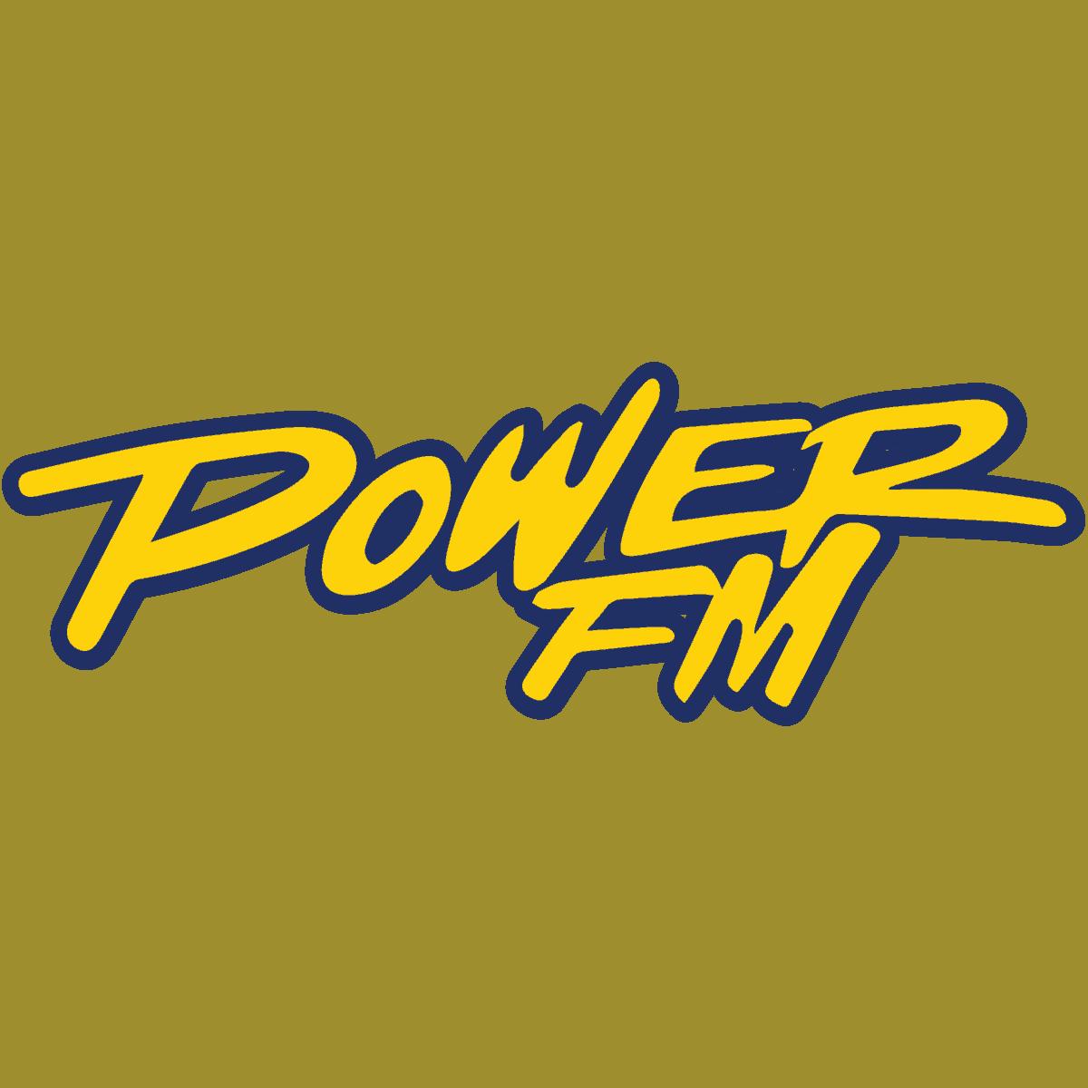 https://www.specialstrong.com/wp-content/uploads/2019/09/MUR_POWER_FM_2265531_config_station_logo_image_1543892395.png