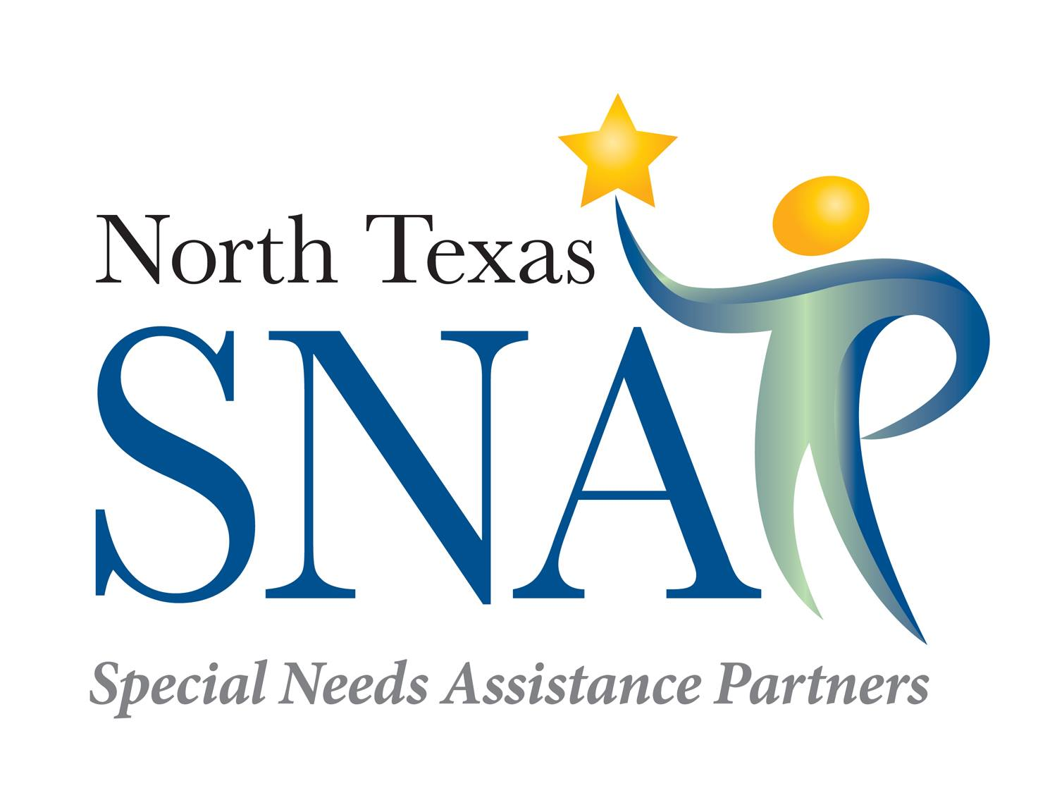 North Texas SNAP for Special Needs Adults