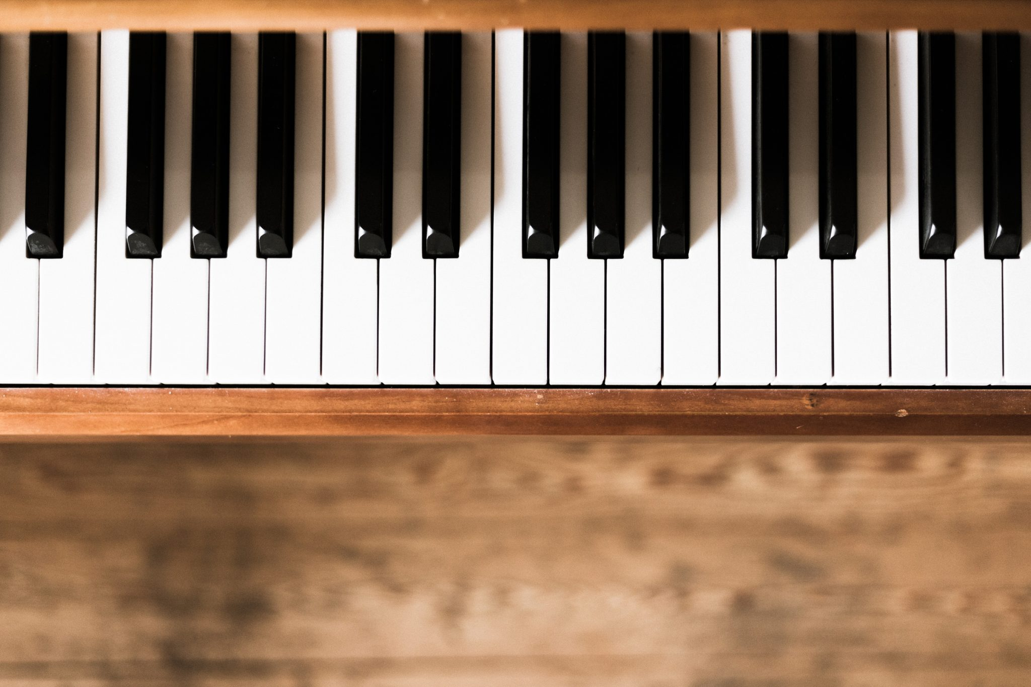 Special Needs Music Therapy Learning Abilities