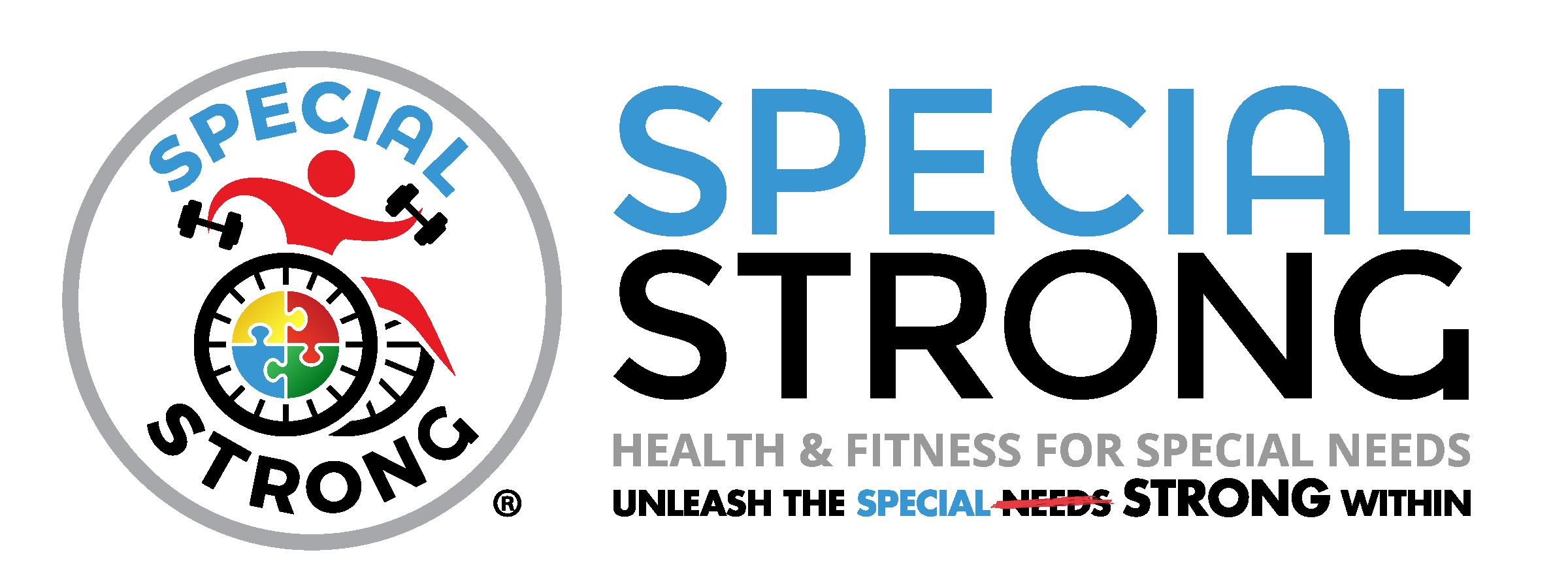 Special-Strong-logo
