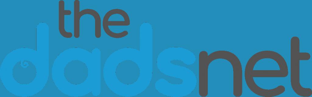 TheDadsNet_RGB