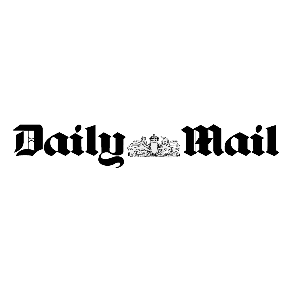 daily-mail-logo-png-transparent