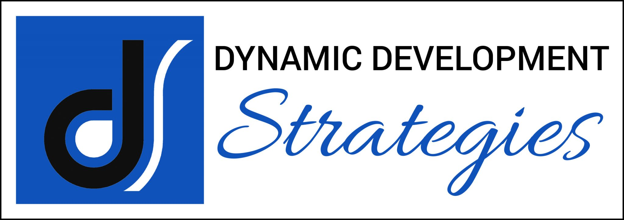 Dynamic Development