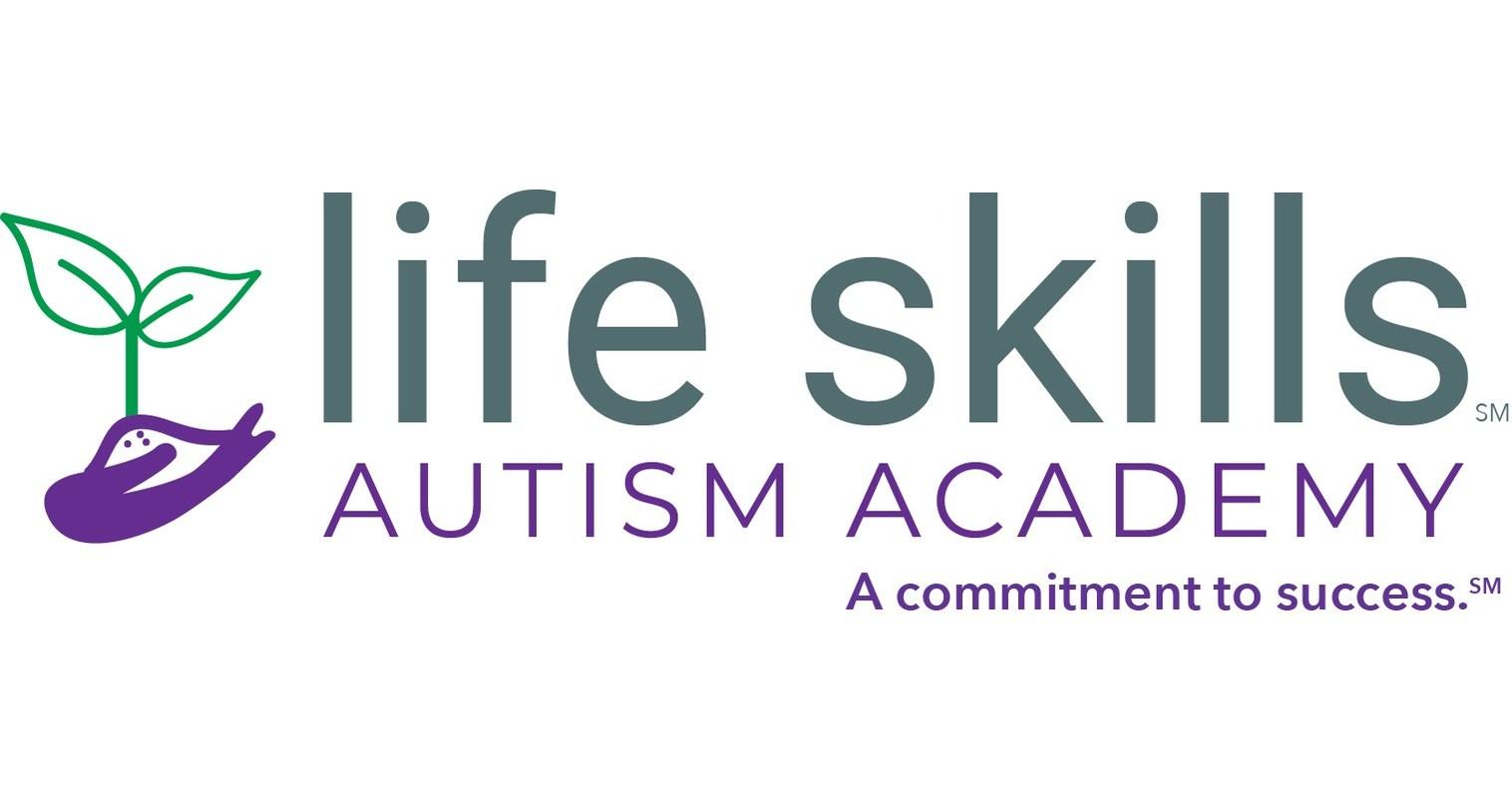Life Skills Autism Academy