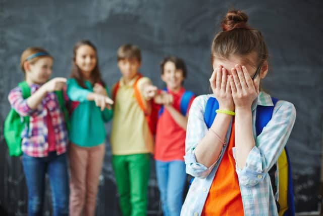 special-needs-bullying