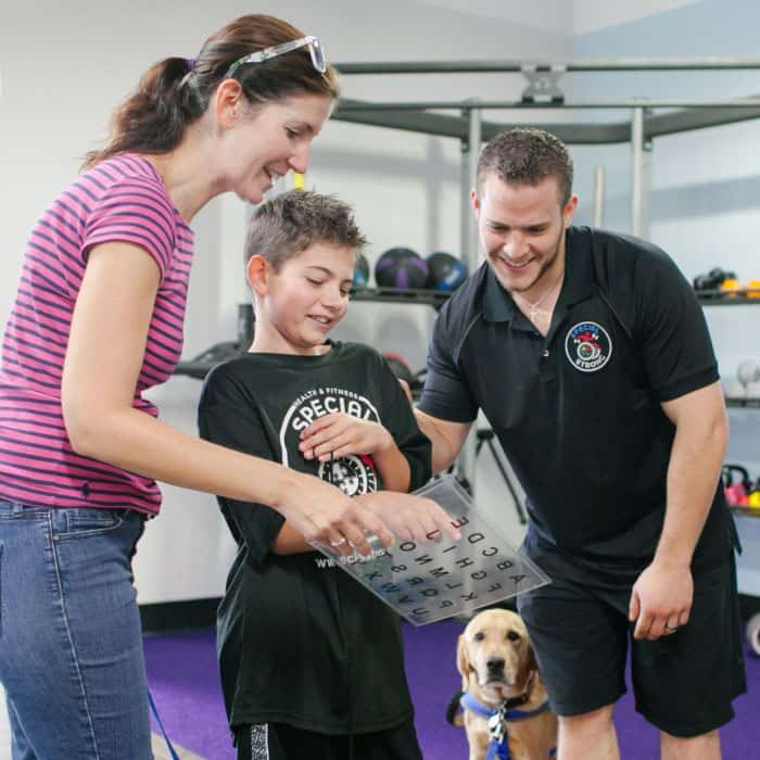 special-needs-service-dogs