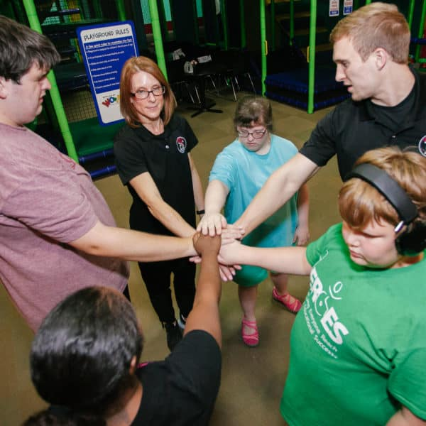 team-break-out-boot-camp-down-syndrome-special-needs-autism-exercise-600x600