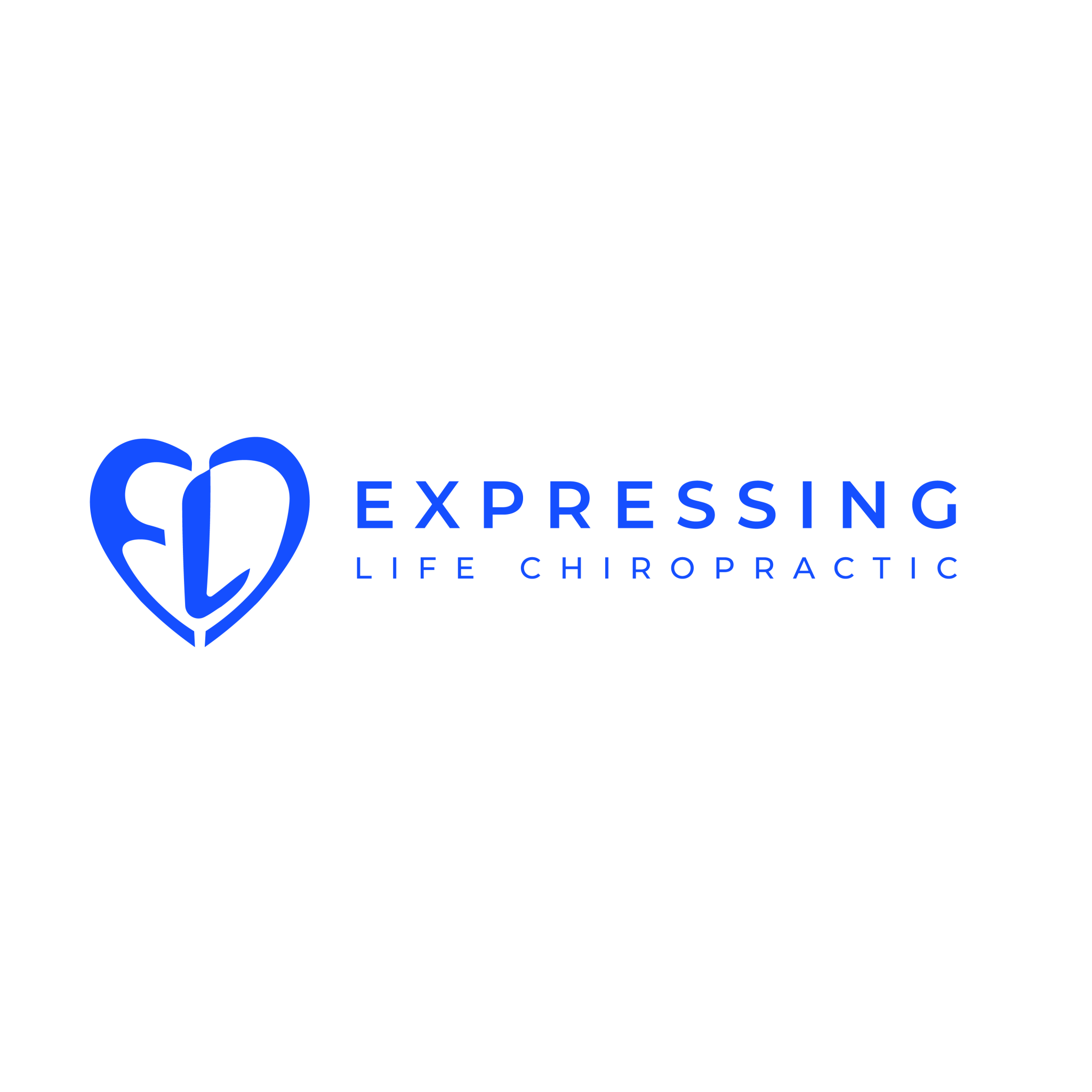 Expressing Life Chiropractic