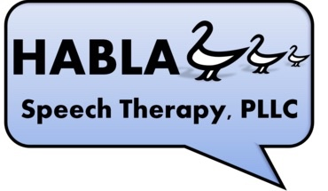 Habla Speech Therapy