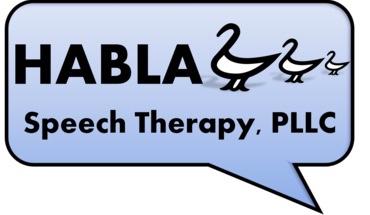 Habla Speech Therapy