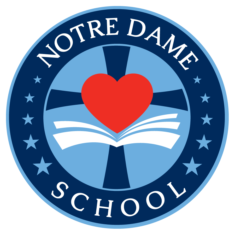 Notre Dame School of Dallas