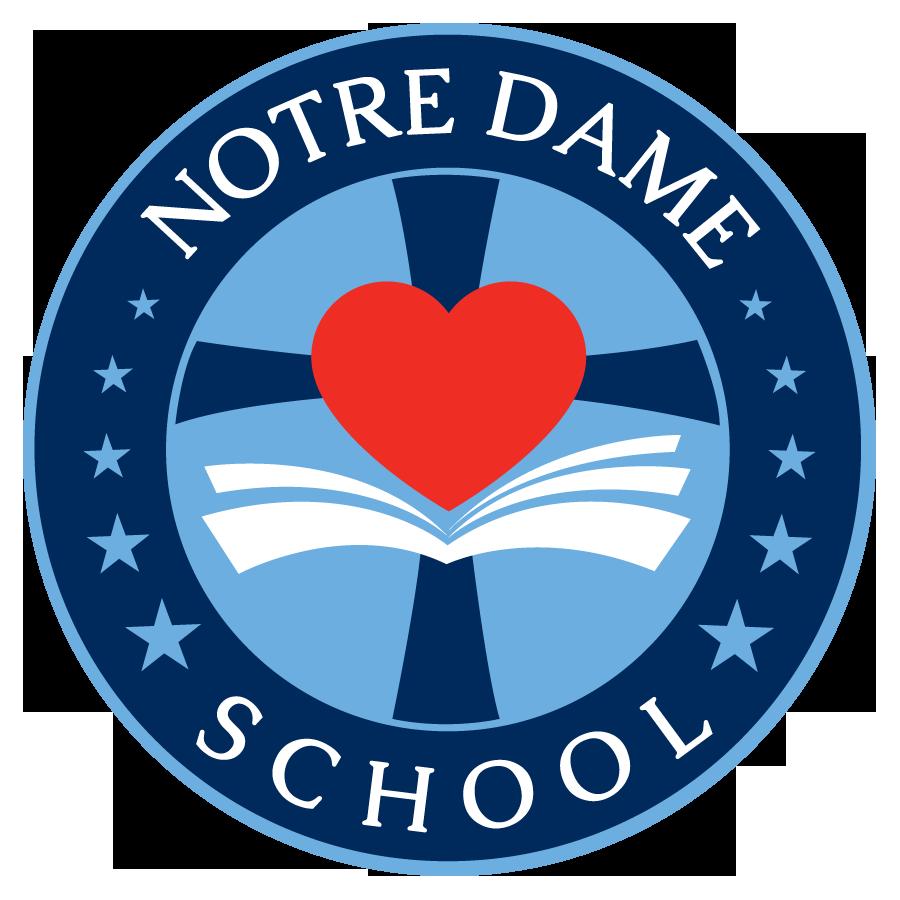 Notre Dame School of Dallas