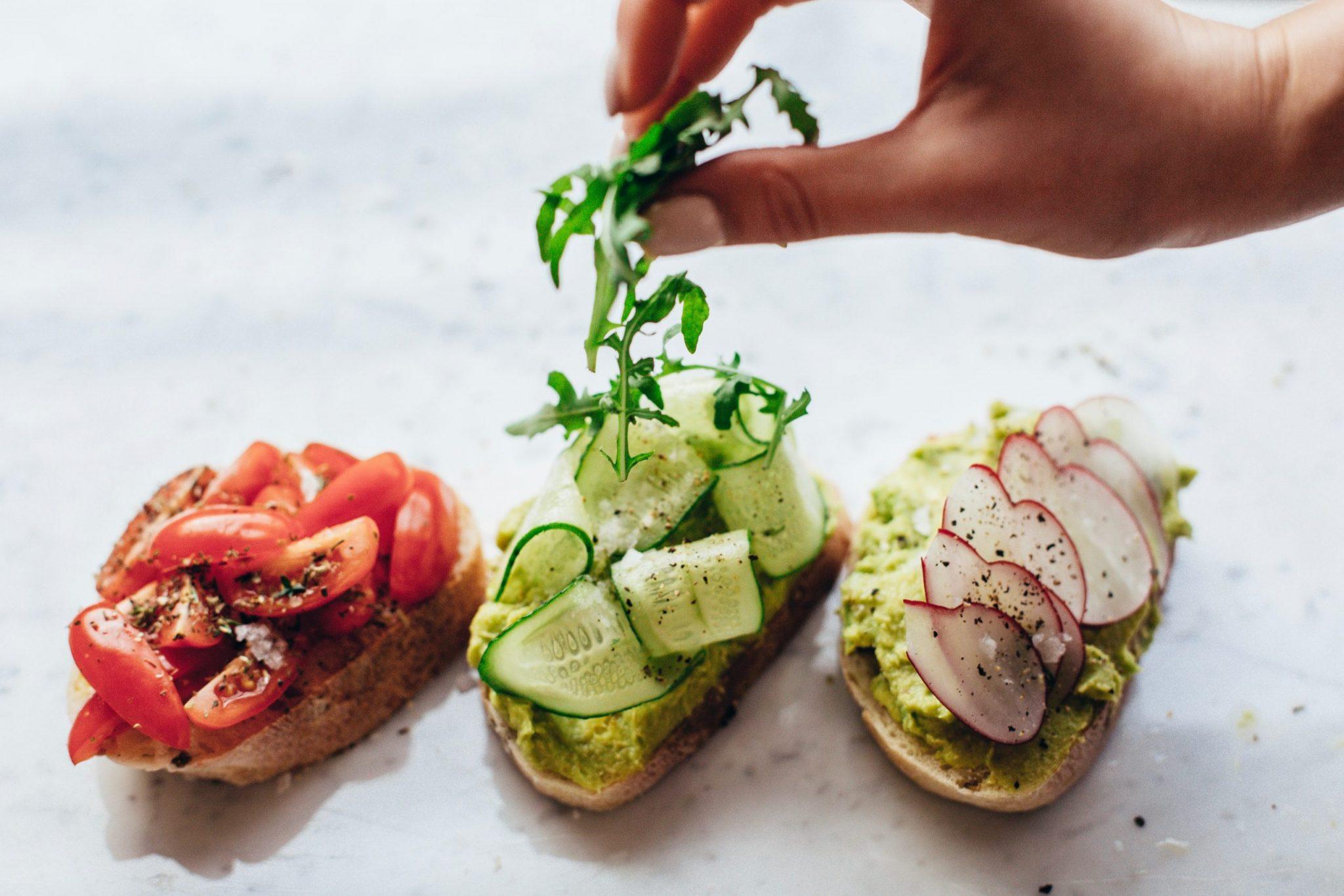 how fad diets impact autism