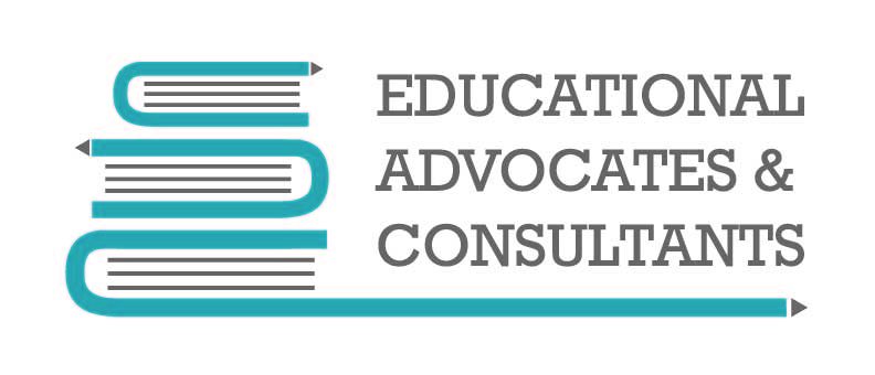 Educational Advocates and Consultants, LLC
