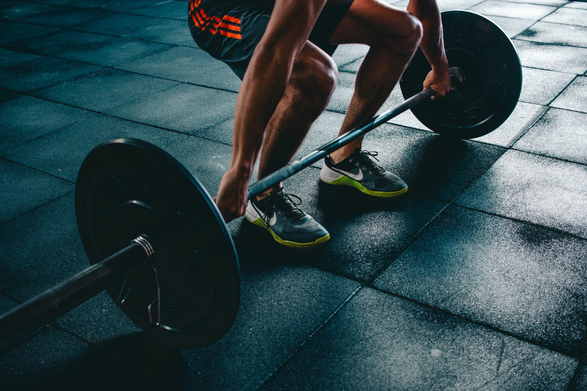 How Much to Own a Gym Franchise for Steady Profit