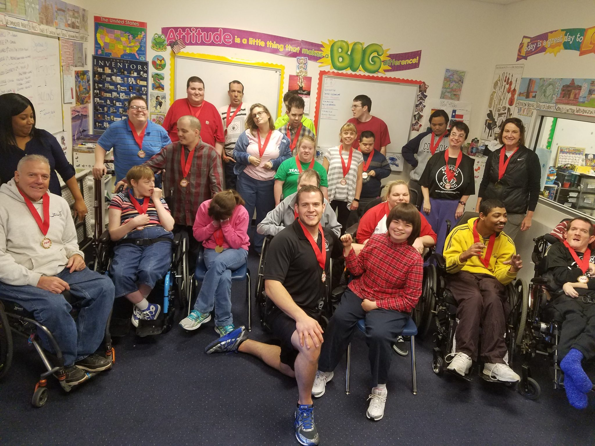 edh-group-picture-special-needs-down-syndrome-autism-exercise