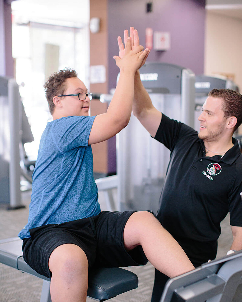 jude-high-five-down-syndrome-special-needs-autism-exercise-1