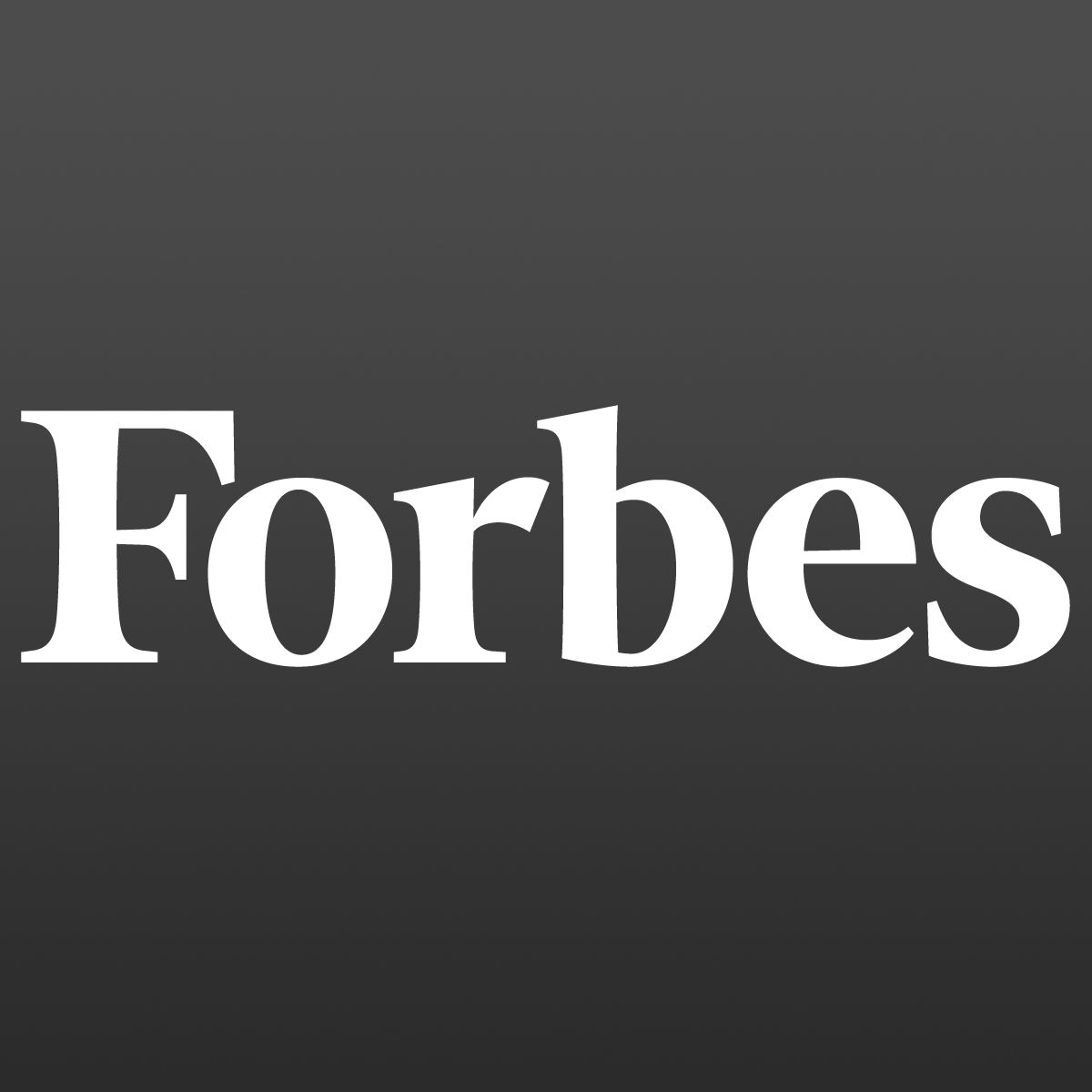 special strong forbes article