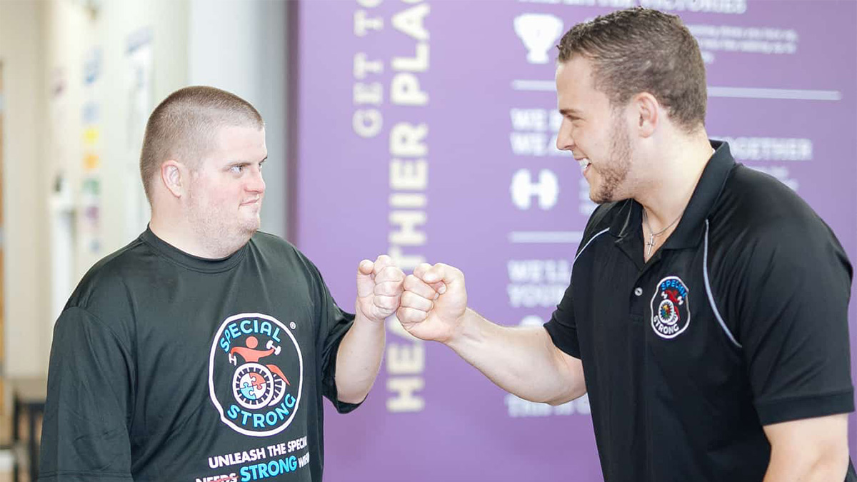 josh-fist-bump-special-needs-autism-exercise-1