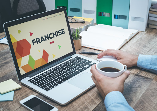 specialstrong- Best Franchise Opportunities To Own In 2021 In The USA