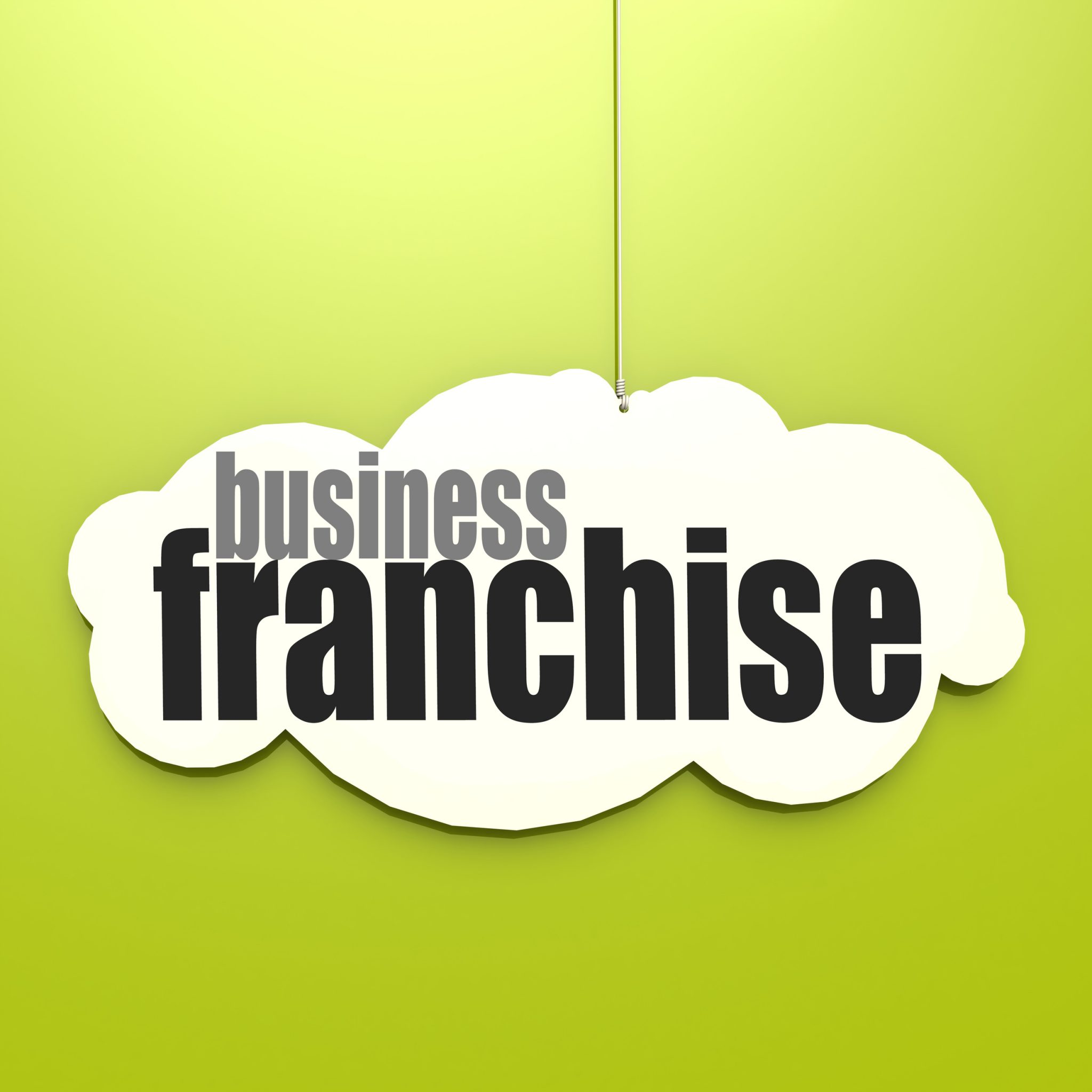 specialstrong- business franchise opportunity approach