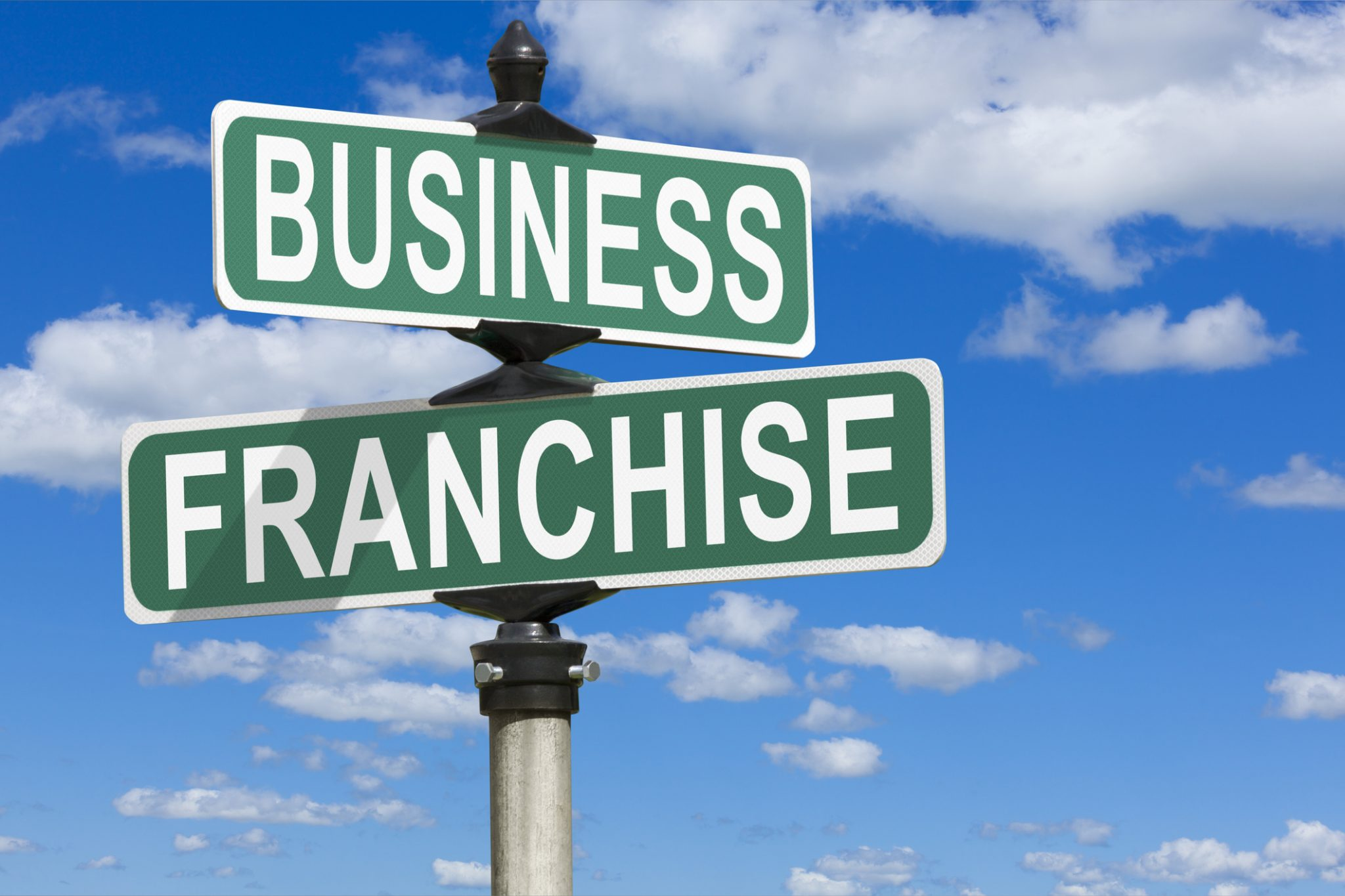 Learn About the Most Profitable Franchises in the USA