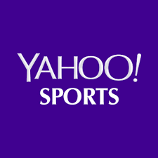 yahoo sports adaptive special needs fitness