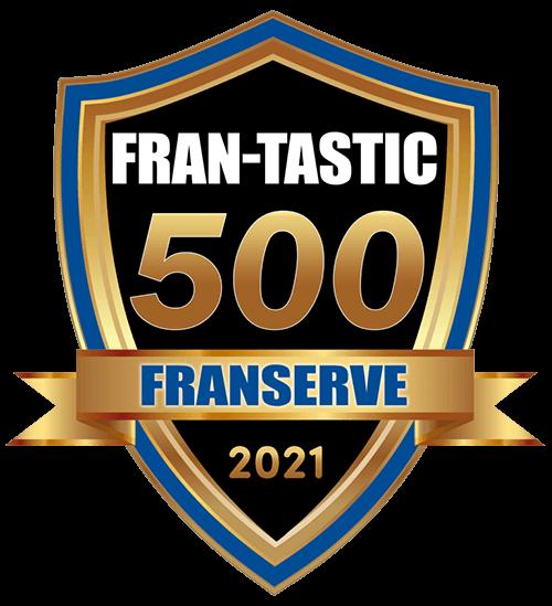 fran-tastic500-2021-500