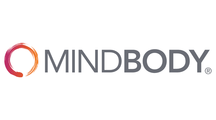 mindbody-special-strong