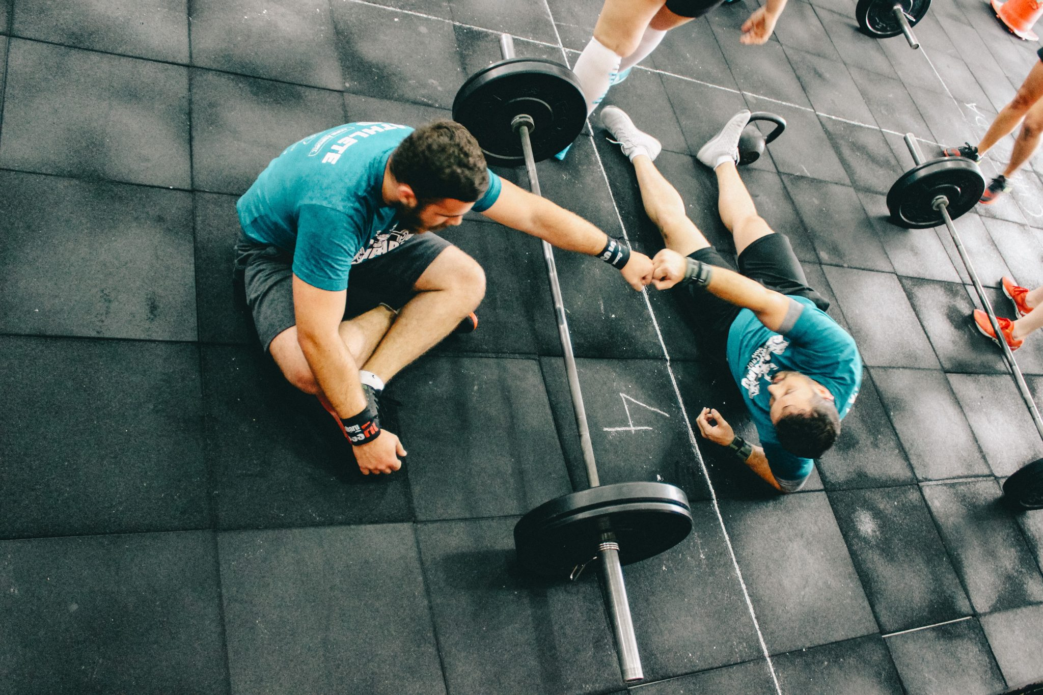 Physical Fitness Exercise Program for Cerebral Palsy