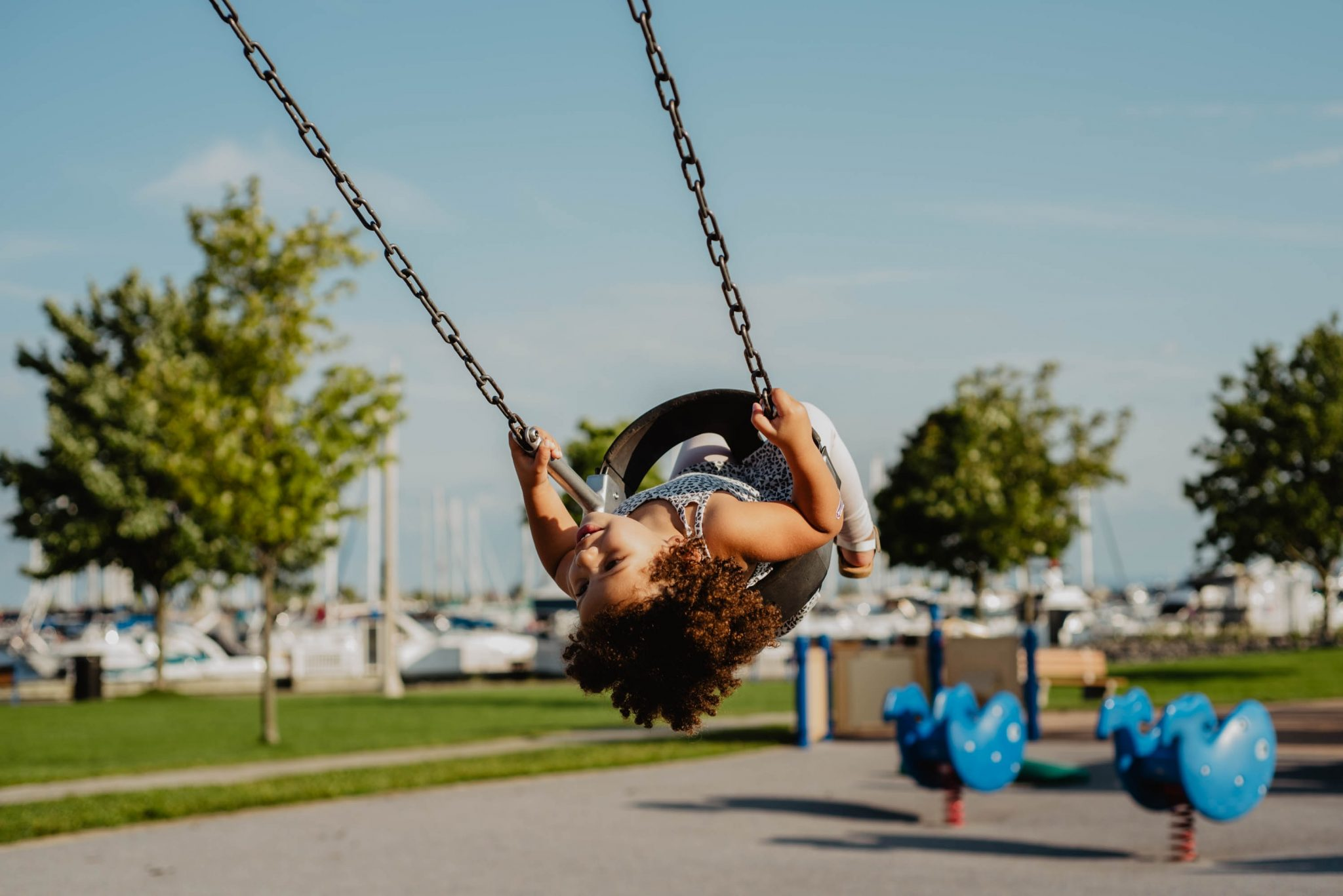 The Benefits of Exercise for Autism: Mind & Body