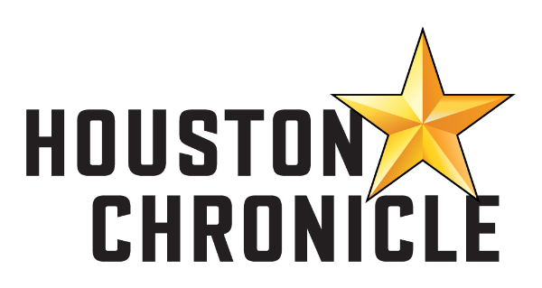 Special Strong Houston Chronicle