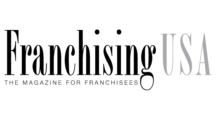 franchising-usa-magazine-logo-special-strong