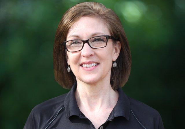 Donna Lankford